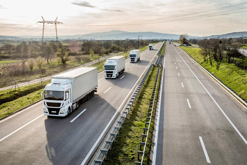 Road transport refrigeration equipment market to register a CAGR of 5.5 per  cent till 2026 | Thermal Control Magazine